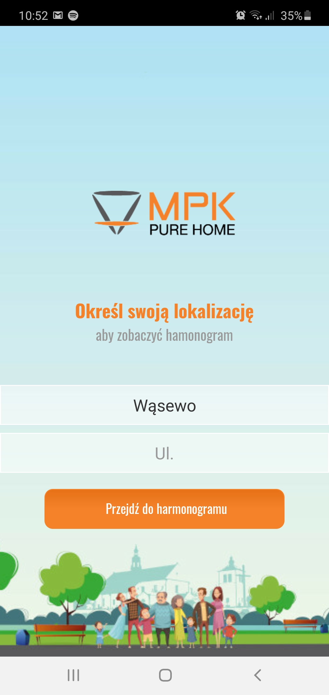 Screenshot_20200729-105247_MPK Pure Home_wasewo
