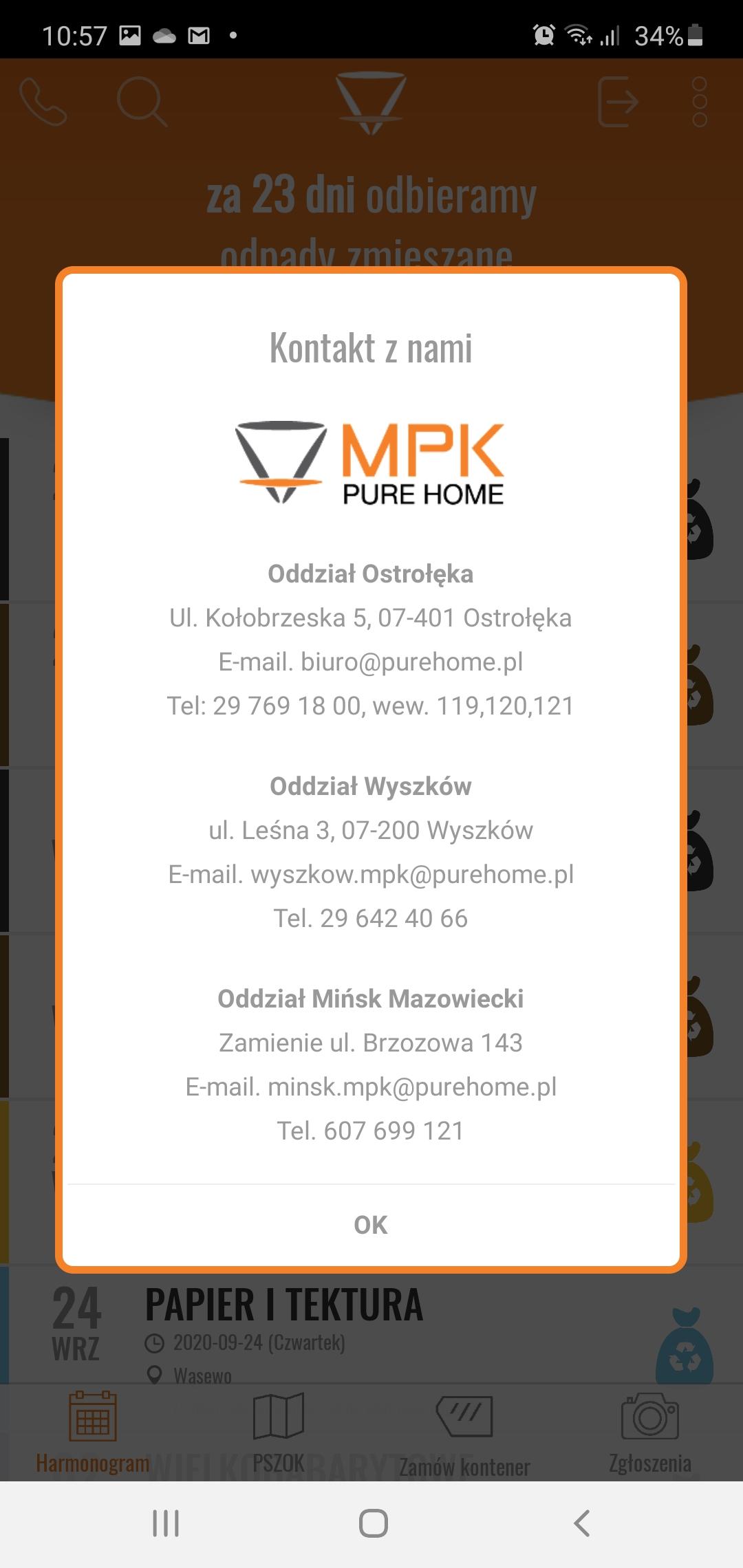 Screenshot_20200729-105745_MPK Pure Home